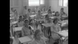 لا تعاقب المدارس السعودية على تدريسها للموسيقى...بشرط