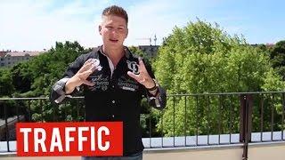 Mehr Traffic und Conversion generieren mit 3 Tipps (KrisStelljes.de)