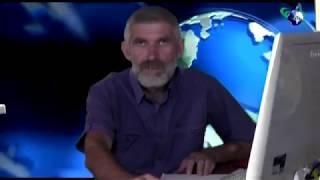 Город Чусовой. Ливневая канализация - Журналистское расследование