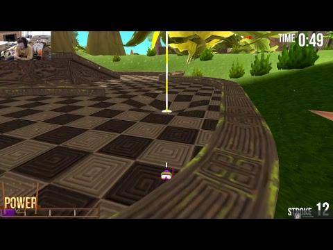 Pinball Reviewer Repairs - Coffee, Chat & Gaming.