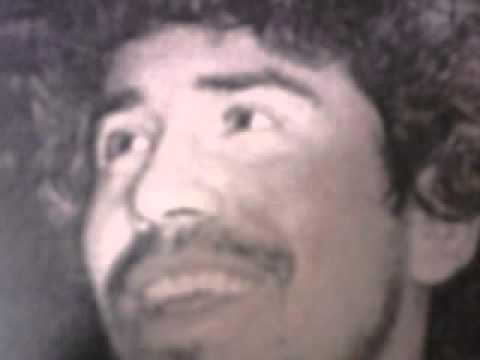 Julio Fierro- El Cobrador