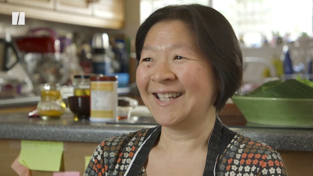 HuffPost UK | Root Of The Recipe: Hui Thoh's Malaysian Re-Discoveries