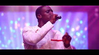 Download JOE METTLE- BO NOO NI  FT  LUIGI MACLEAN MP3 song and Music Video
