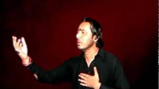 Sughra Kaleya Rovegi (Asghar Khan Vol-2010)