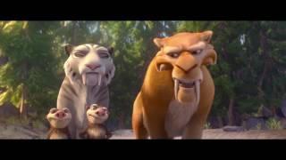 ice age collision course trl 6 intro las dub 2398 h264