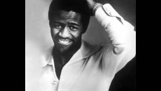 You Say It-Al Green