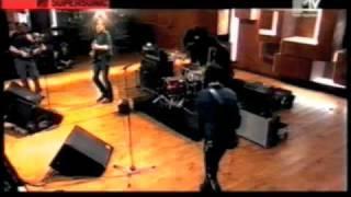 jon spencer blues explosion - she said + calvin (1x2)