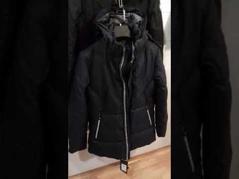 В интернет-магазине modoza. Com вы сможете купить брендовую куртку. Подходит, как для осенней прохладной погоды, так и для зимних холодов.