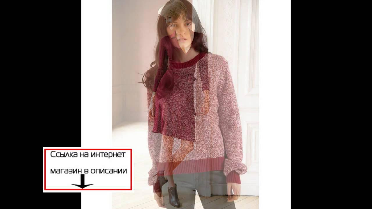 Мужская домашняя одежда со скидкой до 90% в интернет-магазине модных распродаж kupivip. Ru!