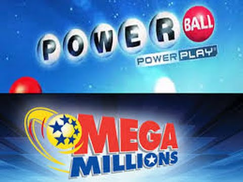 Difference Between Mega Millions And Powerball