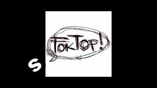 DJ Rockid & Sandro Silva - Fawaka (Original Mix)