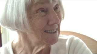 Interview with Sheila Leeson, great granddaughter to Arthur Wharton (Part 1 of 5)