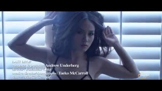 Ánh Minh - Last Drop (Andrew Underberg) PBN 116 MTV Bonus