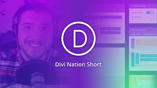 How to Add the Divi Builder to Custom Post Types and Third Party Plugins - Divi Nation Short