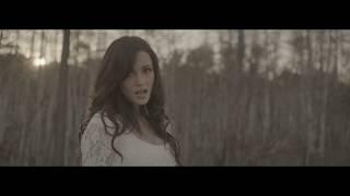 Смотреть клип Sharlene - Vives En Mi