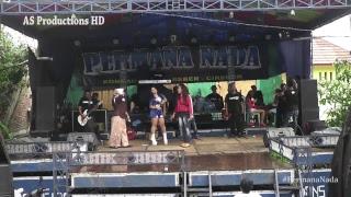 PERMANA NADA LIVE SEDONG KIDUL SEDONG CIREBON EDISI SIANG 02 JANUARI 2019