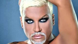 New Azis - Ti za men si samo sex Lyrics  / Азис - Ти за мен си само секс