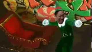 大和田常務が愉快な仲間たちと踊ってる時の映像下さい.