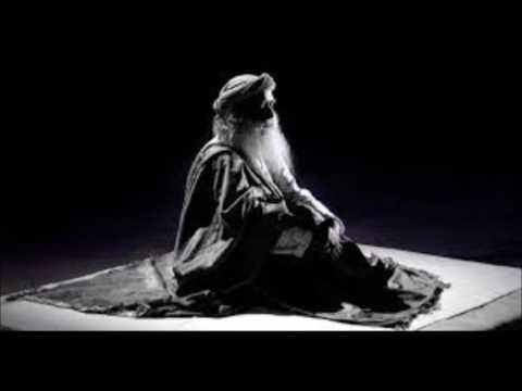 Great Hindi Bhajan : Dhobiya Mera Mail Chhuda de
