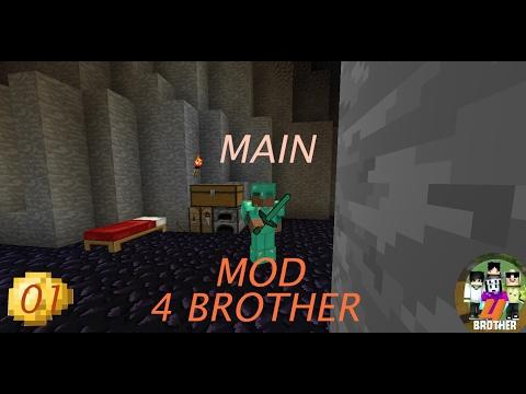 Игры Братц одевалки - играть бесплатно на Game-Game