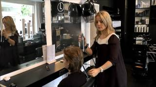Lavogue - Beverly Hills Salon - Zandvoort