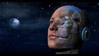 Utopie morgen schon Wirklichkeit? [Doku deutsch]