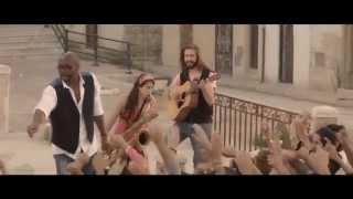 Low Deep T - Got 2 Find Love [Official Video HD]