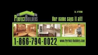 Best Kitchen Cabinet Installers | Kitchen Cabinet Makers | Custom Cabinets | Custom Kitchen Cabinets