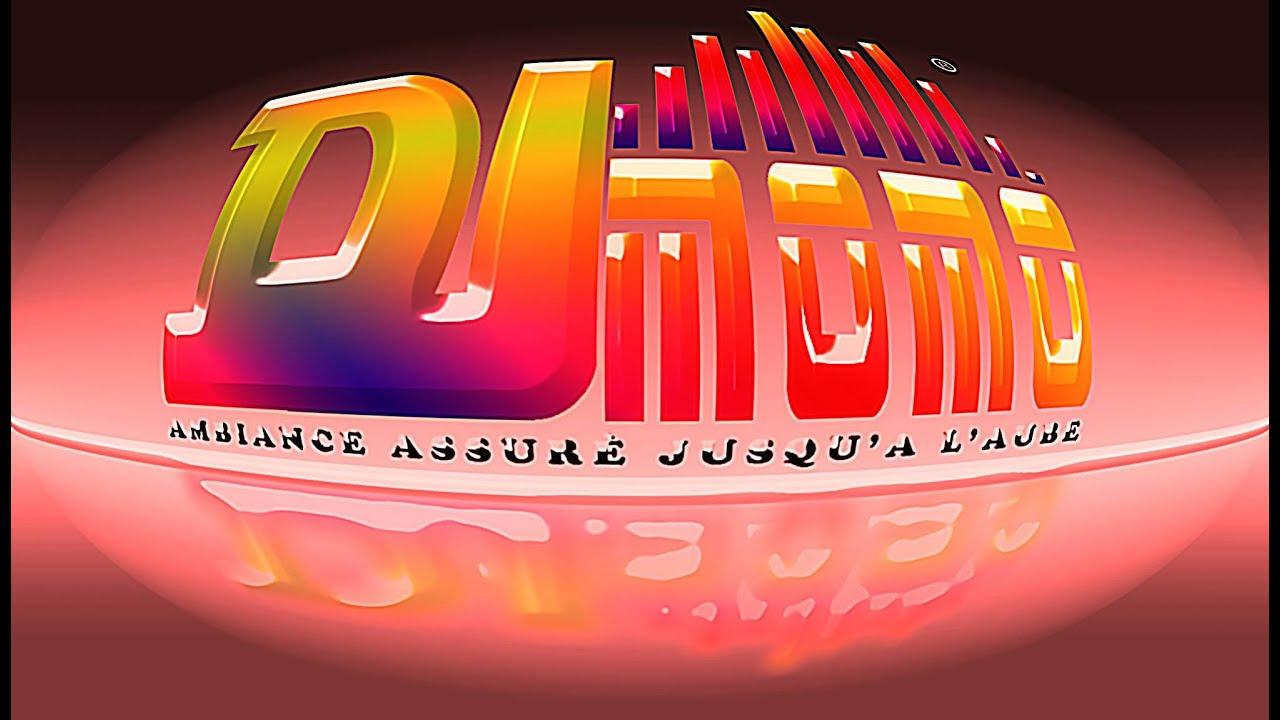 MIX KABYLIE FTE 2010 DJ TÉLÉCHARGER GRATUITEMENT ZOUHAIR EN