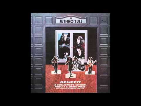 Jethro Tull - Alive and Well and Living In - 2013 remix mp3