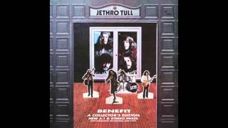 Jethro Tull - Alive and Well and Living In - 2013 remix