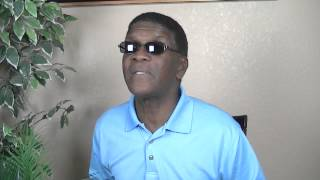 Lawrence Rowe interview, Part 5: Sabina Park tribute unravels