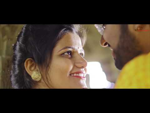 Baban Marathi Movie Song - Saaj hyo tuza | New Marathi song | love Song I Pre Wedding song 2018 I