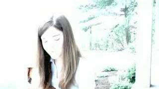 Mary's Song (Oh My My My) - Taylor Swift (Acoustic Cover)