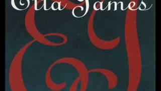 Etta James Don