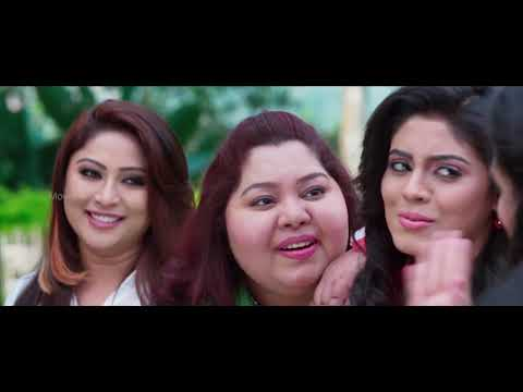 malayalam comedy movies full malayalam malayalam comedy movies malayalam comedy scenes latest malayalam comedy latest malayalam comedy scenes latest malayalam movie full malayalam full movie full movie malayalam new released malayalam movie 2018 new malayalam full movie 2018 latest malayalam movie full 2018 new malayalam movies tovino thomas movies 2018 latest malayalam movie songs tovino thoma malayalam movie teasers 2018 theevandi film malayalam comedy malayalam movie avallude ravukal malayal latest malayalam movie full 2019 # malayalam full movie 2019 # malayalam comedy movies  #latest_malayalam_movie_full_2019 #malayalam_full_movie_2019 #malayalam_comedy_movies