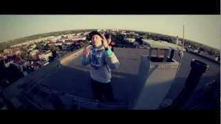 Teledysk: RR Brygada Nadal RaRytas (Official Video)