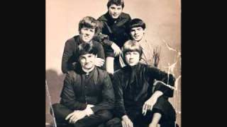 Dennis Yost & The Classics IV - The Comic (1970)