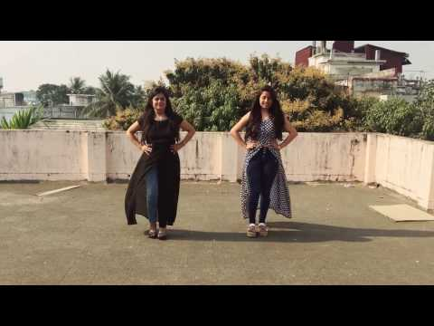 Cham Cham Dance / Monali Thakur & Sabbir Khan/ Baaghi / Shraddha Kapoor, Tiger Shroff /Neha Soni💕