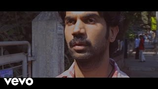 Gambar cover Soney Do Best Lyric - Citylights|Arijit Singh|Rajkummar Rao|Patralekha|Jeet Gannguli
