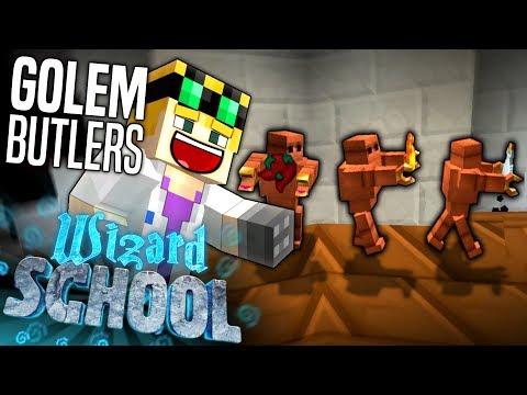 Minecraft Mods: THAUMCRAFT (Part Eleven)