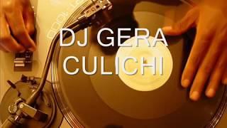 Megamix De Rock En Tu Idioma Del Recuerdo Vol  1 DJ GERA CULICHI   from YouTube