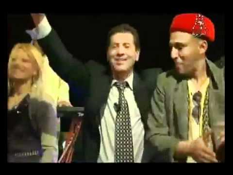 album kamel el guelmi 2013