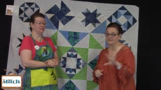 Video 222: How should I quilt this? and quilting questions download MP3, 3GP, MP4, WEBM, AVI, FLV September 2018