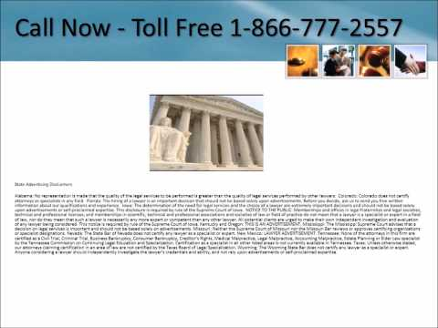 Xarelto® Lawsuit Alaska 1-866-777-2557 Xarelto Lawyer Alaska Internal Bleeding Lawsuit