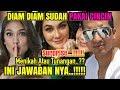 Download Terbaru | Diam Diam Lunamaya Sudah Pakai Cincin |