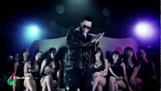 J ALVAREZ ACTUA REMIX DJ the effects