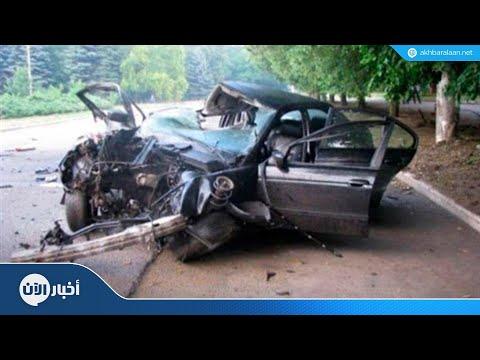 12 قتيلا و30 جريحا في حادث مروري بالإكوادور  - نشر قبل 52 دقيقة