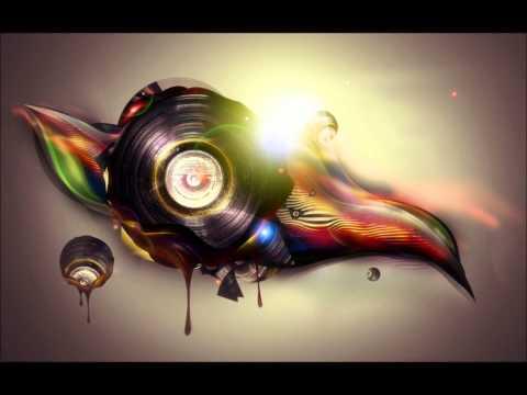 Akon Feat.Dulce Maria - Beautiful (Double In Face Brazil Infernal Mix)  ( Www.BreakZ.us )