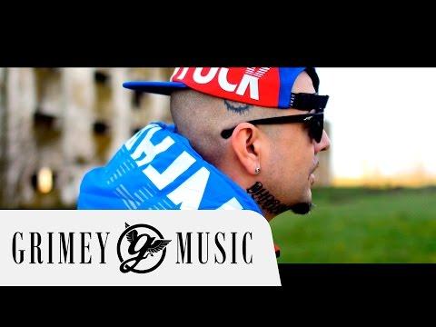 CARMONA - UNA VIDA (OFFICIAL MUSIC VIDEO)